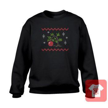 You Killed It Blockhead Sweatshirt