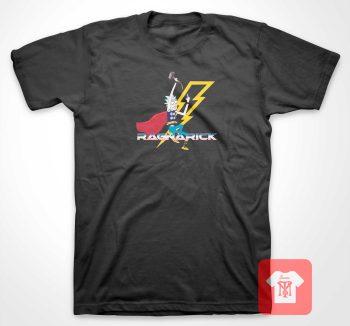 Ragnarick T Shirt