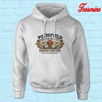 Pottsfield Harvest Festival Hoodie